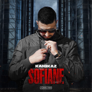 Sofiane - Kamikaz