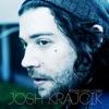 Josh Krajcik - Don't Make Me Hopeful
