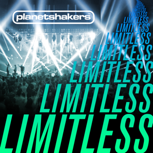 Planetshakers - This Is the Day (Live)