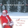 A Merry Christmas to All, The Charlie Daniels Band