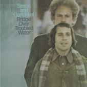 Simon & Garfunkel - Song For The Asking