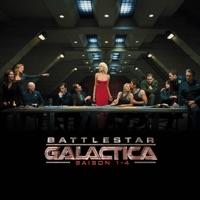 Télécharger Battlestar Galactica, Saison 1 - 4 Episode 1