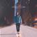 Englishman In New York - Yann Muller