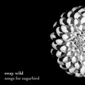 Songs for Sugarbird - EP
