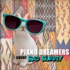 Piano Dreamers - Diles