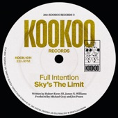 Full Intention - Sky's the Limit (Edit)