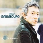Serge Gainsbourg - New York USA