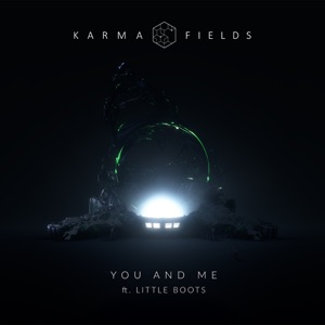 You and Me (feat. Little Boots) - Single Mp3 Download