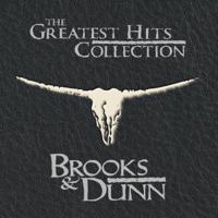 Album Neon Moon - Brooks & Dunn