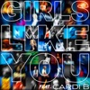 Maroon 5 - Girls Like You (feat. Cardi B)