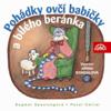 Spanlangová, Cmíral: Pohádky Ovčí Babičky A Bílého Beránka - Jiřina Bohdalová