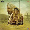 Nankana Original Motion Picture Soundtrack EP