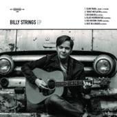 Billy Strings - Slow Train