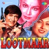 Lootmaar Original Motion Picture Soundtrack
