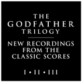 The Godfather Trilogy: New Recordings from the Classic Scores