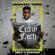Michael Todd - Crazy Faith: It's Only Crazy Until It Happens (Unabridged)