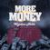 More Money - Wyzdom Noble