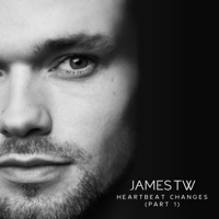 Heartbeat Changes (Part 1) - EP Mp3 Songs Download