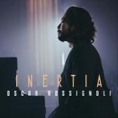 Oscar Rossignoli - Heartbeat