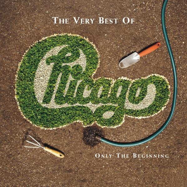 Chicago mit Hard Habit to Break