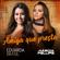 Amiga Que Presta - Eduarda Brasil & Marcia Fellipe