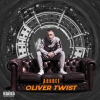 ArrDee - Oliver Twist - Single
