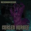 Nekonomicon - Cursed Kurbee (feat. Laur Lindmäe & Kylee Brielle) artwork