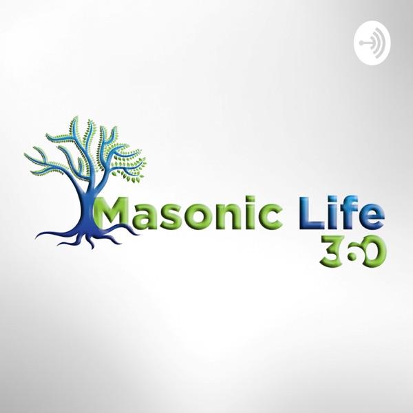 Masonic Life 360
