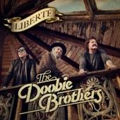 The Doobie Brothers - The American Dream