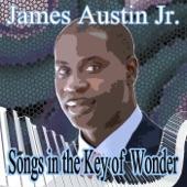 James Austin Jr. - Another Star
