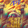 AP3 - Just The Same artwork