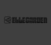 ELLEGARDEN BEST1999-2008
