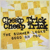 [Download] The Summer Looks Good On You MP3