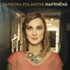 Barbora Poláková - Nafrněná (Radio Mix) artwork