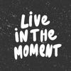 Memories by Maroon 5 iTunes Track 26