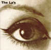The La's - There She Goes artwork