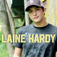 download lagu Laine Hardy - Hurricane