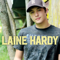 Hurricane Laine Hardy