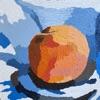 Peach - Single