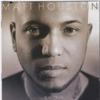 Matt Houston - Positif (feat. P. Square) illustration