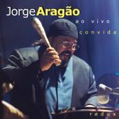 [Download] Ave Maria (feat. Quarteto de Cordas) [Ao vivo] MP3