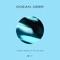 Thomas Newson & Tim van Werd - Ocean Deep Extended Mix