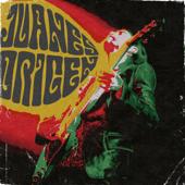 La Bilirrubina - Juanes