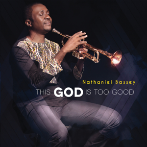 Nathaniel Bassey - Onise Iyanu feat. Micah Stampley