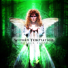 Within Temptation - Ice Queen artwork
