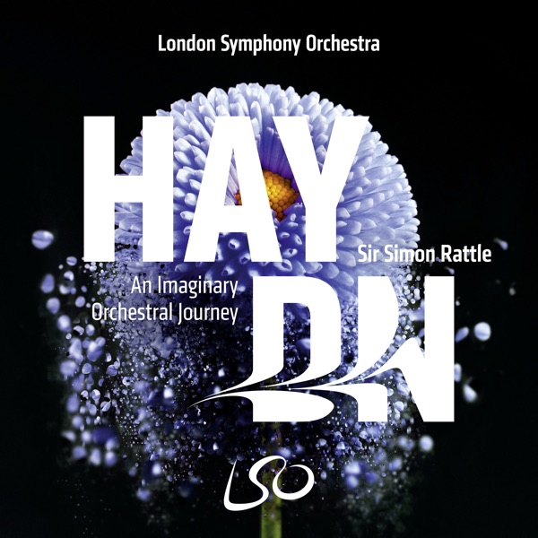 Haydn: An Imaginary Orchestra Journey