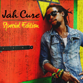 Jah Cure Special Edition - EP