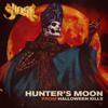 Ghost - Hunter's Moon (From HALLOWEEN KILLS)  artwork