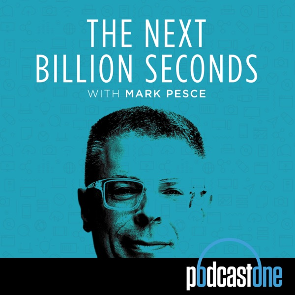The Next Billion Seconds