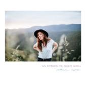 Sal Kimber & The Rollin' Wheel - Stumble in the Dark